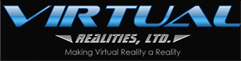 Virtual Realities, LTD